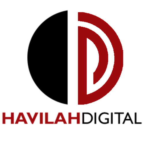 Havilah Digital